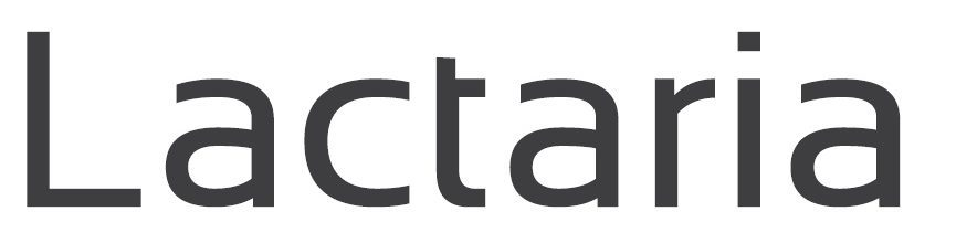 Lactaria